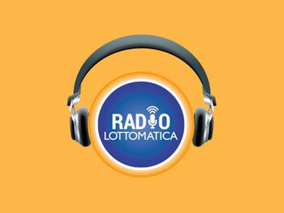 Logo Design Radio design logo design icons logo graphic design