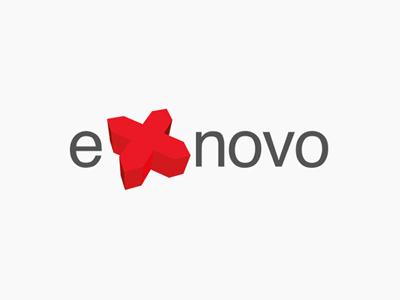 Logo Design Architecture Studio graphic logo design corporate identity icons logo graphic design