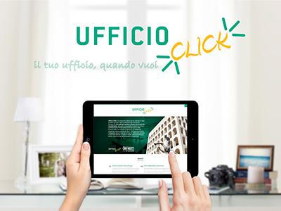 Landing Page landing page icons ui design logo web design