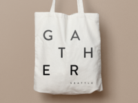 Custom Tote Bag Design