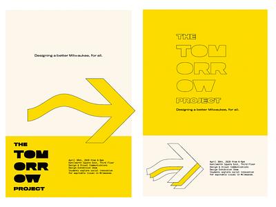 2020 BFA Design Exhibition Show