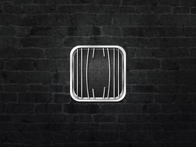 May - Cydia icon