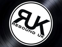 Rebound UK Logo
