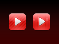 Youtube+