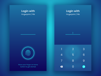 #Day 1 (Daily UI Challenge #01-05)