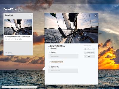Web App: Personal Planner web organiser planner layout design web application design web app design web app ui ux design
