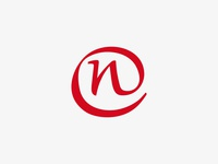 Logo 't Neie Punt