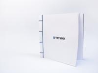 YATSOO publication