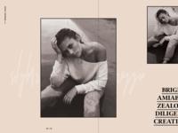 D+D | Style Sheets