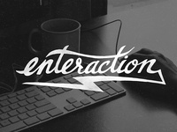 EnterAction