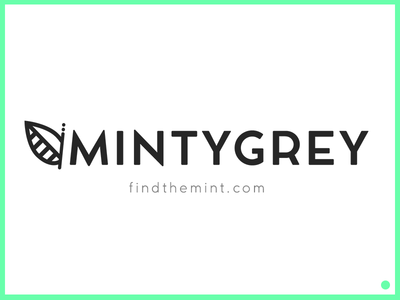 Company Rebranding WIP app dev web dev design agency expansion simple logotype iconmark minimal logo rebrand