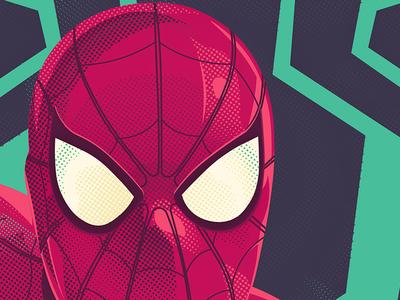 Spidey tom holland infinity war starlord ironman thor illustration art line vector homecoming marvel spiderman