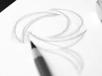 QuikNav Sketch