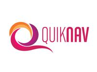 QuikNav Final Logo