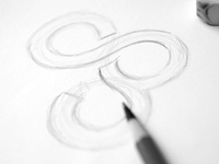 Common Ground Sketch