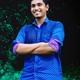 Sharif Mollah UX/UI