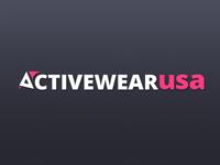 Activewearusa