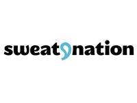 Sweatynation #2