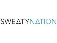 Sweatynation #6