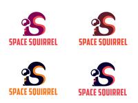 Logo swatches