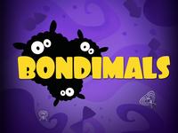 Bondimals