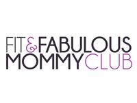 FFMC logo