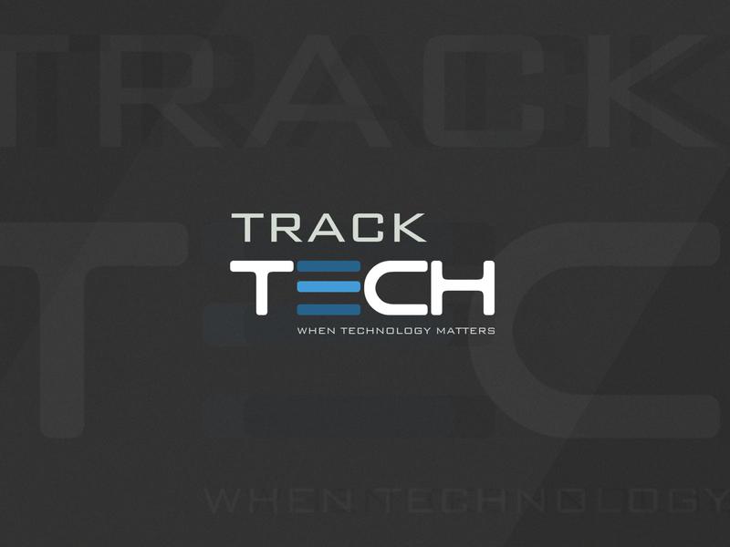 Track Tech - When Technology Matters (GRL)