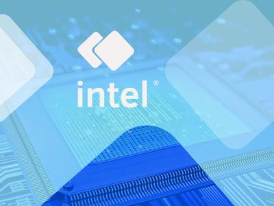 Intel  ○ Re-branding