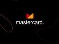 mastercard Logo concept redesign