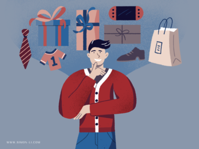 Spend Responsibly consumer purchase buy thinking shopping expenses spending