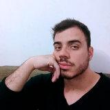 Lucas Mussarelli