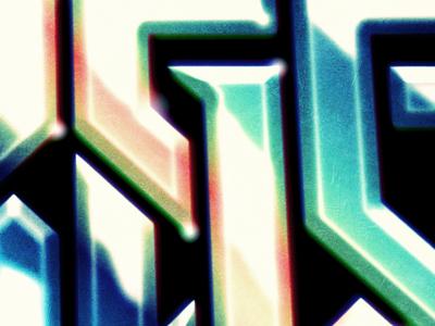 ??? metal logo
