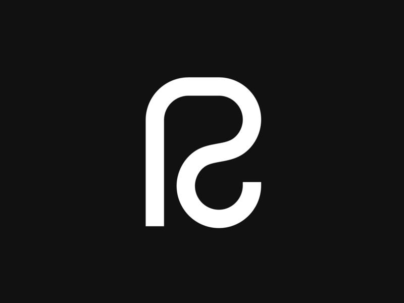 R custom type typogaphy r
