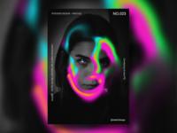 poster design - 2