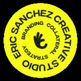 Eric Sanchez @ 𝗘 𝗦 𝗖 𝗦