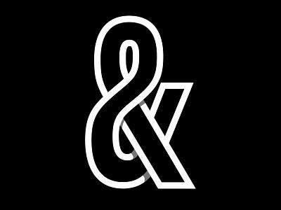 "Grain ""&"" Berry | Icon Design madebysanchez logo design tampa identity brand lines simplistic monochrome minimalist branding logodesign icon design"