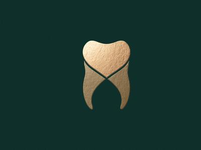 World Class Dentistry   Logo Design logo design icon illustration branding dental sarasotadenstistry.com minimalist dentist logo identity design dentist logo dentistry