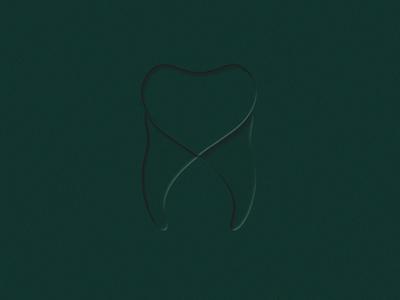 World Class Dentistry | Logo Mark Icon