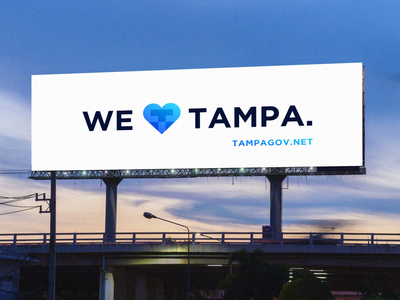 """City Of Tampa 