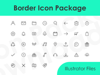 Icon Package