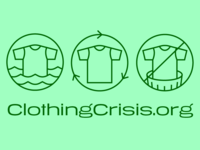 ClothingCrisis.Org