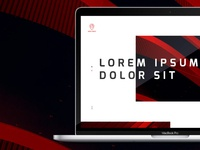 WEB DESIGN   2019   Immo Finder