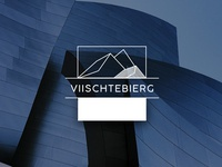 PRINT DESIGN | Corporate Identity | VIISCHTEBIERG