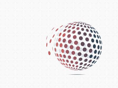 circle pixel