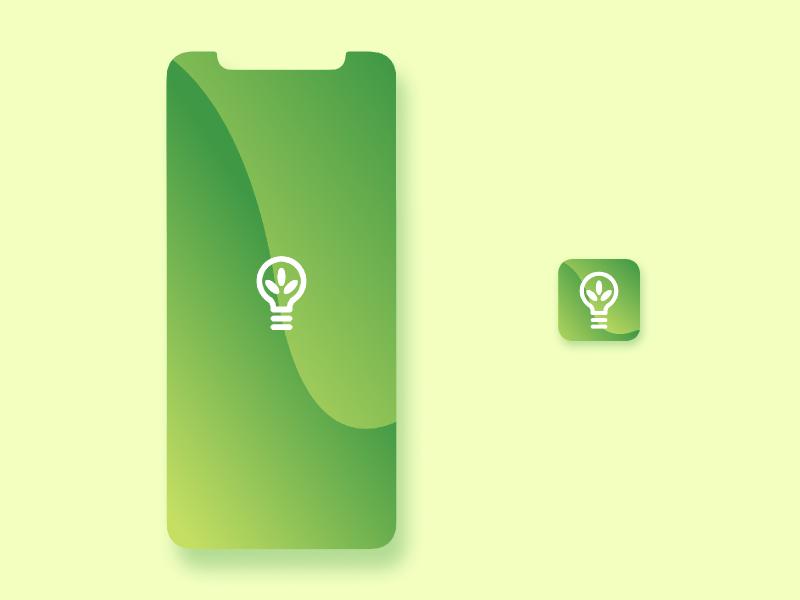 Daily UI Challenge 005 dailyui 005 icon app design dailyuichallenge challenge dailyui
