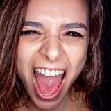 Susana Assis