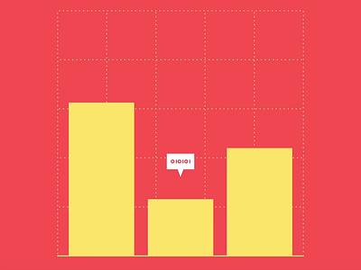 Bar graph gif bar graph bar diagram after effects 2d animation gif ae 2d finance app analytics progress bar effendy icon finance logo fundraiser analytics chart branding logo motion graphics animation graphic design