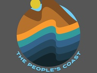 Oregon - The People's Coast