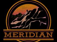 Meridian Co.