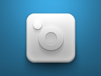 Orbit - App Icon